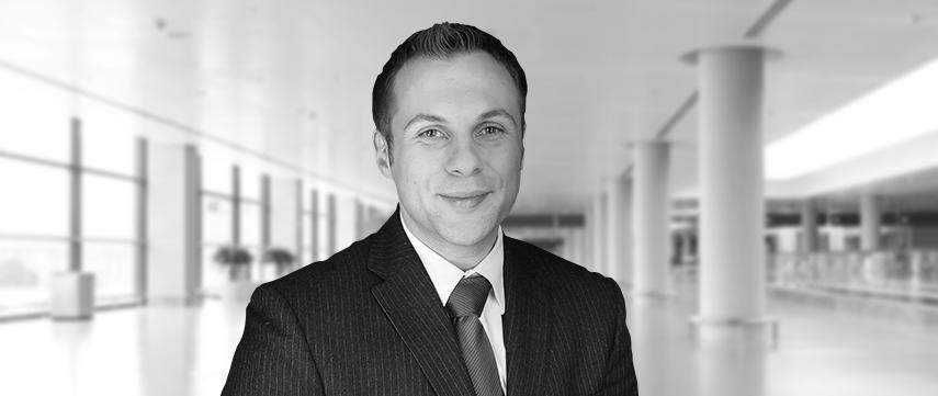 Metody szacowania transferu – Metoda ceny odsprzedaży Artur Hofman