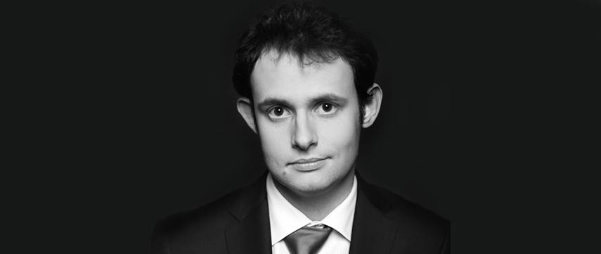 Metody szacowania transferu – Zagadnienia ogólne, wybór iznaczenie wyboru optymalnej metody szacowania transferu Bartosz Kubista